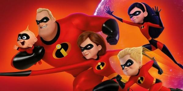 The-Incredibles7569e9803578d1a5.jpg