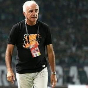 Piala Menpora 2021, Borneo FC Siapkan Striker Terbarunya