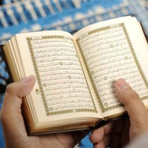 Begini Beda Bau Muslim yang Rajin dan Malas Membaca Al-Qur'an