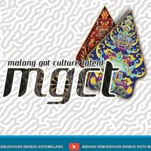 Malang Got Culture Talent 2021 Masuk Tahap Perekaman Video, Berikut Jadwalnya