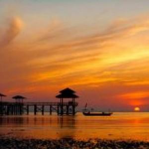 Liburan Bareng Keluarga ke Surabaya, Ini 5 Pantai Hits yang Cocok Dikunjungi