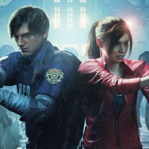 Sony Pictures Akhirnya Resmi Umumkan Judul Baru Resident Evil