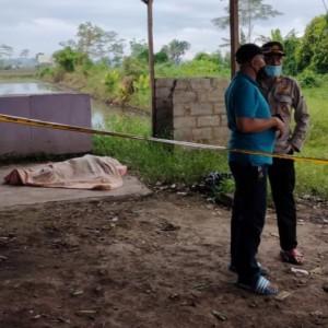 Pengakuan Keluarga, Ini Fakta Baru Tentang Wanita yang Ditemukan Tewas Telanjang di Kabupaten Malang