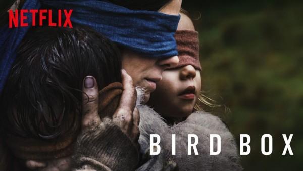 Bird Box (Foto: KoinWorks)