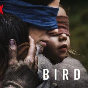 Netflix Umumkan Spin Off Film Bird Box akan Segera Tayang dalam Waktu Dekat