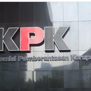 Lagi, KPK Kembali Periksa 4 Saksi Terkait Dugaan Korupsi Gratifikasi Tahun 2011-2017