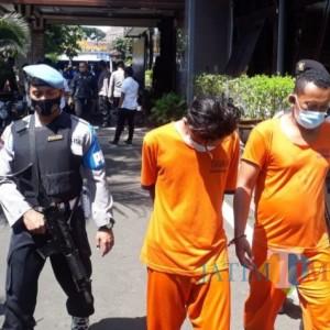 Kronologis Tewasnya Pemandu Lagu di Kabupaten Malang, Disetubuhi Ketika Sekarat
