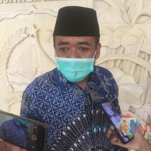 Dewan Klaim 80 Persen Masyarakat Setuju PTM Diterapkan di Kabupaten Malang