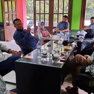 Respons Pedagang Pasar Besar Kota Malang, Ketua Komisi B Beri Sorotan Ini