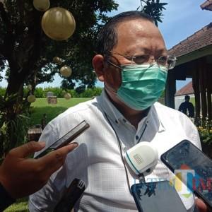 Tolak Impor Beras, Komisi IV DPR RI: Lagi Panen Raya, Kasihan Petani