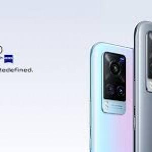 Bocoran Spesifikasi Vivo X60 yang Bakal Meluncur 8 April, Sudah 5G & Sistem Kamera ZEISS