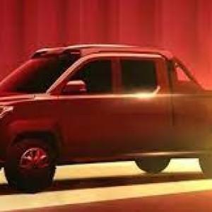 Resmi Dijual, Harga Mobil Pikap Wuling Journey Mulai Rp 129 Juta