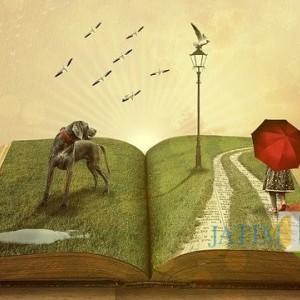 Ragam Makna dan Pendapat Tentang Mimpi, Begini Pendapat Ibnu Sirin