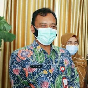 Wujudkan Wisata Aman, Kepala Disparta Batu: Prioritaskan Vaksinasi Kelompok Pekerja Pariwisata