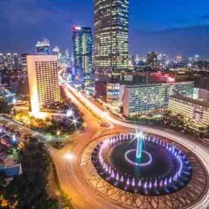 Deretan Negara Paling Bahagia di Tengah Pandemi Covid-19, Indonesia Peringkat Berapa?