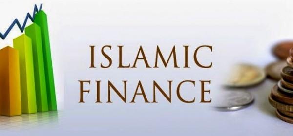 Ekonomi Syariah (Foto: Istimewa)