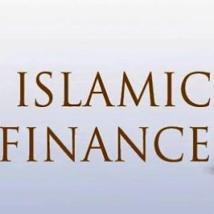 Ekonomi Syariah, Pengertian dan Karakteristik yang Melekat