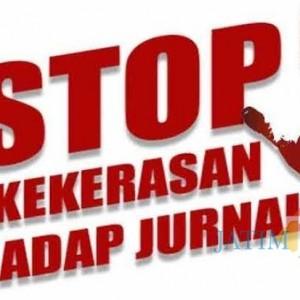 Konfirmasi Kasus Korupsi Ditjen Pajak, Jurnalis Tempo Disekap dan Dianiaya di Surabaya