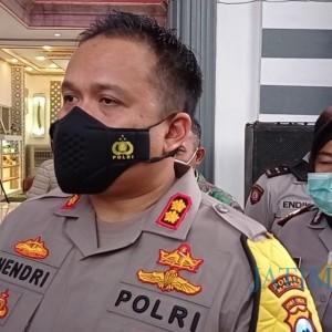 Kasat Reskrim Baru Polres Malang Dapat Mandat Lanjutkan Kasus Gus Idris