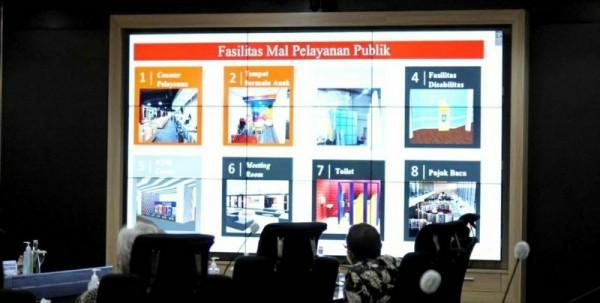 Pemkot Batu akan bentuk pembuat MPP demi mewujudkan pelayanan prima terhadap masyarakat (foto istimewa)