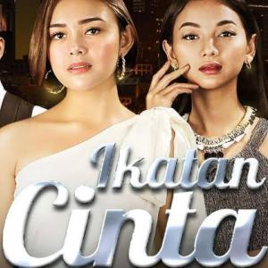 Sinopsis Ikatan Cinta 28 Maret 2021, Elsa Khawatir Pak Sumarno Tertangkap?