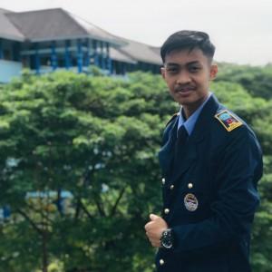 Lahir di Malaysia, Pria 17 Tahun Ini Ikuti Duta Informasi Diskominfo Kabupaten Malang