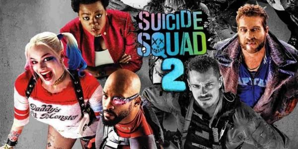 The Suicide Squad 2. (Foto: source google).