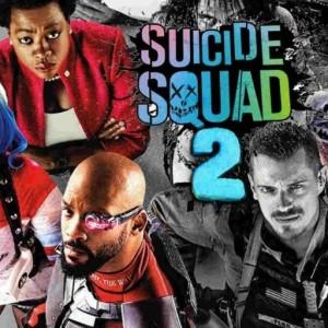 Rilis Perdana, Trailer The Suicide Squad Tampilkan Adegan Humor