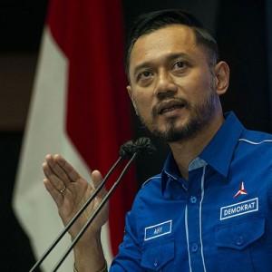 Respons Demokrat Kubu AHY setelah Moeldoko Akhirnya Buka Suara soal KLB Deli Serdang