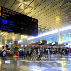 Syarat Perjalanan Dalam Negeri Berlaku Mulai 1 April, Cek di Sini