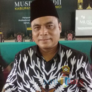 Sikapi Aksi Bom Bunuh Diri Makassar, Ketua DPW LDII Jatim Minta Tokoh Agama Tingkatkan Komunikasi Dampak Teror