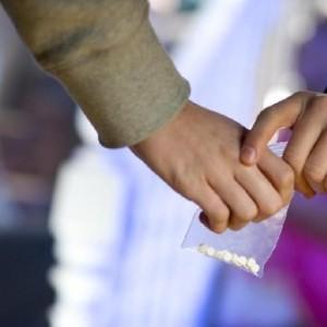 Menyoal Sanksi Pejabat ASN Tersandung Narkoba, Pemkot Malang Tunggu Proses Hukum