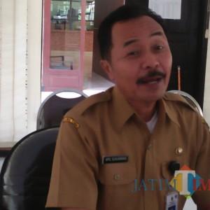 14 Jabatan Kosong Pemkab Bondowoso Dilelang, ASN Luar Kota Bisa Daftar