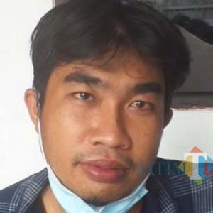 Ancam Bunuh Jurnalis Tempo, Pelaku Diduga Oknum Aparat