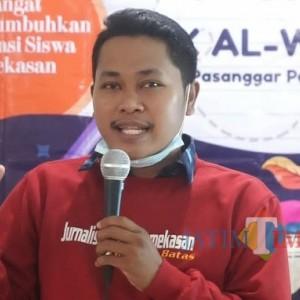 Jurnalis Center Pamekasan Desak Polisi Usut Tuntas Kekerasan Wartawan di Surabaya