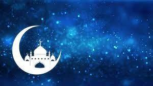 Ramadan (Foto:  Free Press Journal)
