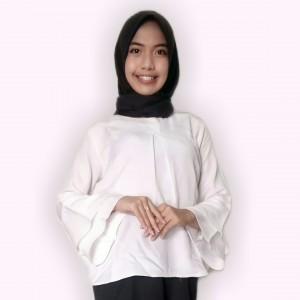 Semifinalis Duta Informasi Diskominfo Kabupaten Malang Ini Punya Program Sendiri, Apa Itu?