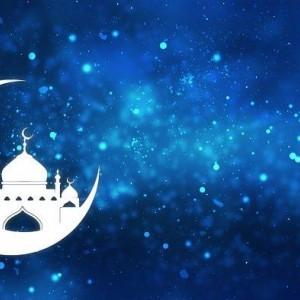 Sambut Ramadan, Muhammadiyah Imbau Tarawih di Rumah, Buka Bersama Tak Dianjurkan