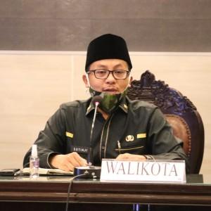 2022, Kota Malang Targetkan Nyawa Smart City Menyeluruh di Seluruh Aspek