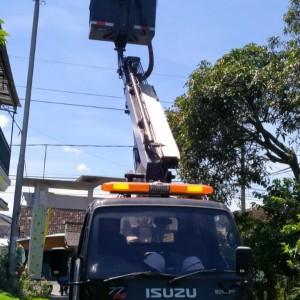 Bangun Infrastruktur Kota Batu, DPUPR Anggarkan Dana Rp 30 Miliar