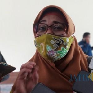 Pernikahan Dini Tinggi, Angka Rata-Rata Lama Sekolah di Bondowoso Rendah