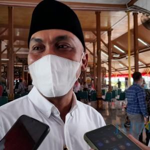 190 Kepsek SD dan SMP di Bangkalan Dijabat Pelaksana Tugas