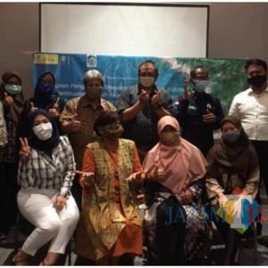FH UI DampingiPenyusunan Naskah AkademikPerda Kesehatan LingkunganBanyuwangi