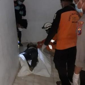 Berlibur dengan 3 Pria, Wanita Asal Kota Malang Ditemukan Tewas di Ngliyep