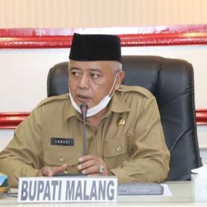 Uji Coba Pembelajaran Tatap Muka, Pemkab Malang Tunggu Instruksi Pusat