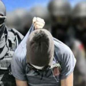 Tangkap Terduga Teroris, Polisi Sebut Jaringan JAD dan Amankan 2 Pistol di Tulungagung