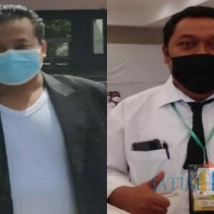 LSM Bintara Soroti Penolakan Kenaikan NJOP, AKD Tulungagung: Apa Salahnya Aspirasi?
