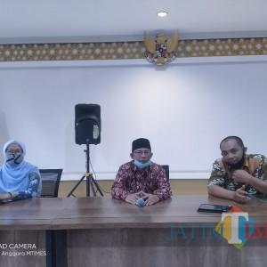 Pendaftaran Ditutup, 7 Guru Besar Telah Mendaftar Bacarek