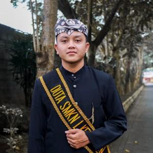 Melalui Duta Informasi, Pria 17 Tahun ini Ingin Jadi Ujung Tombak Kabupaten Malang