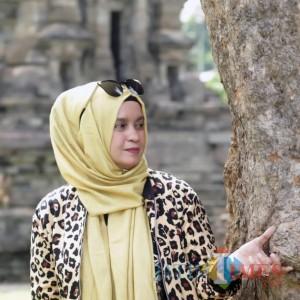 HUT 107 Kota Malang, Ini Asa dari Tokoh Perempuan Malang